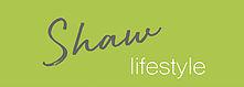 Shaw Lifestyle